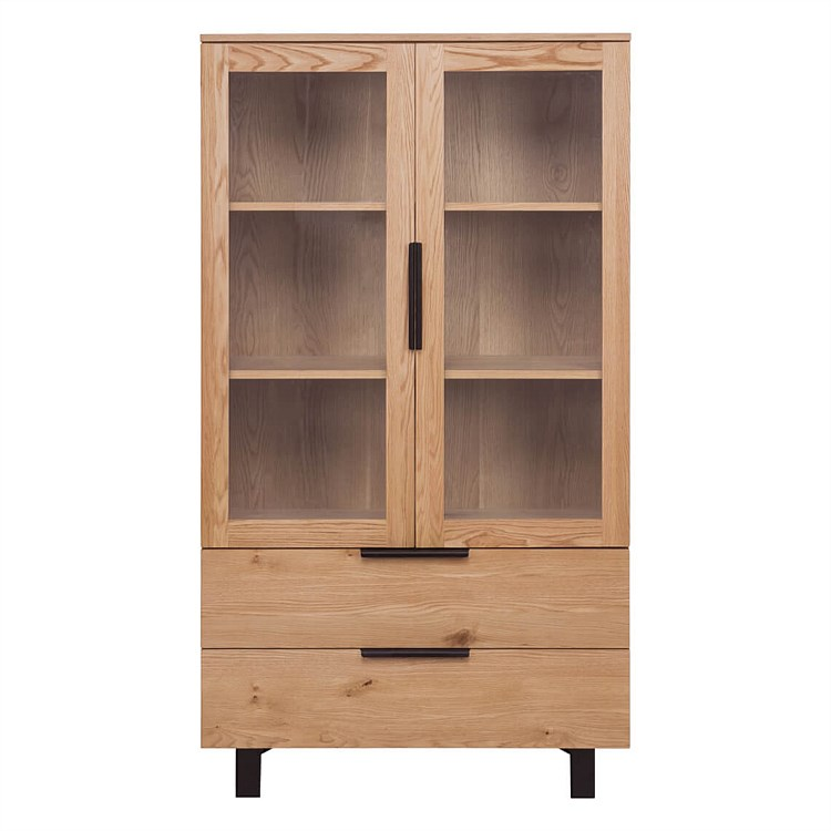 Alps Display Cabinet | freedom