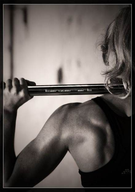 47+ Ideas Womens Fitness Photography Muscle #photography #fitness #womens