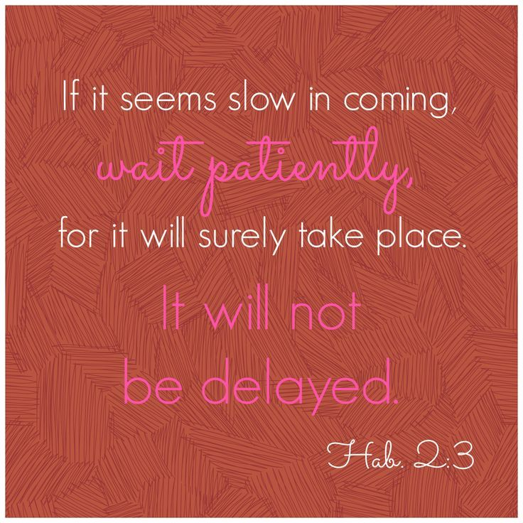 Image result for waiting infertility quote
