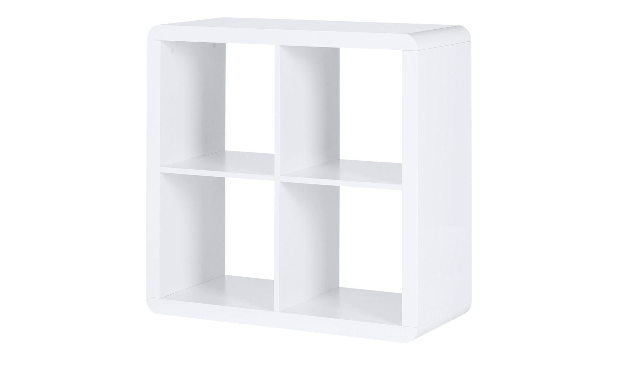 raumteiler 2x2 polar jetzt bestellen unter httpsmoebelladendirektde - Raumteilerregale