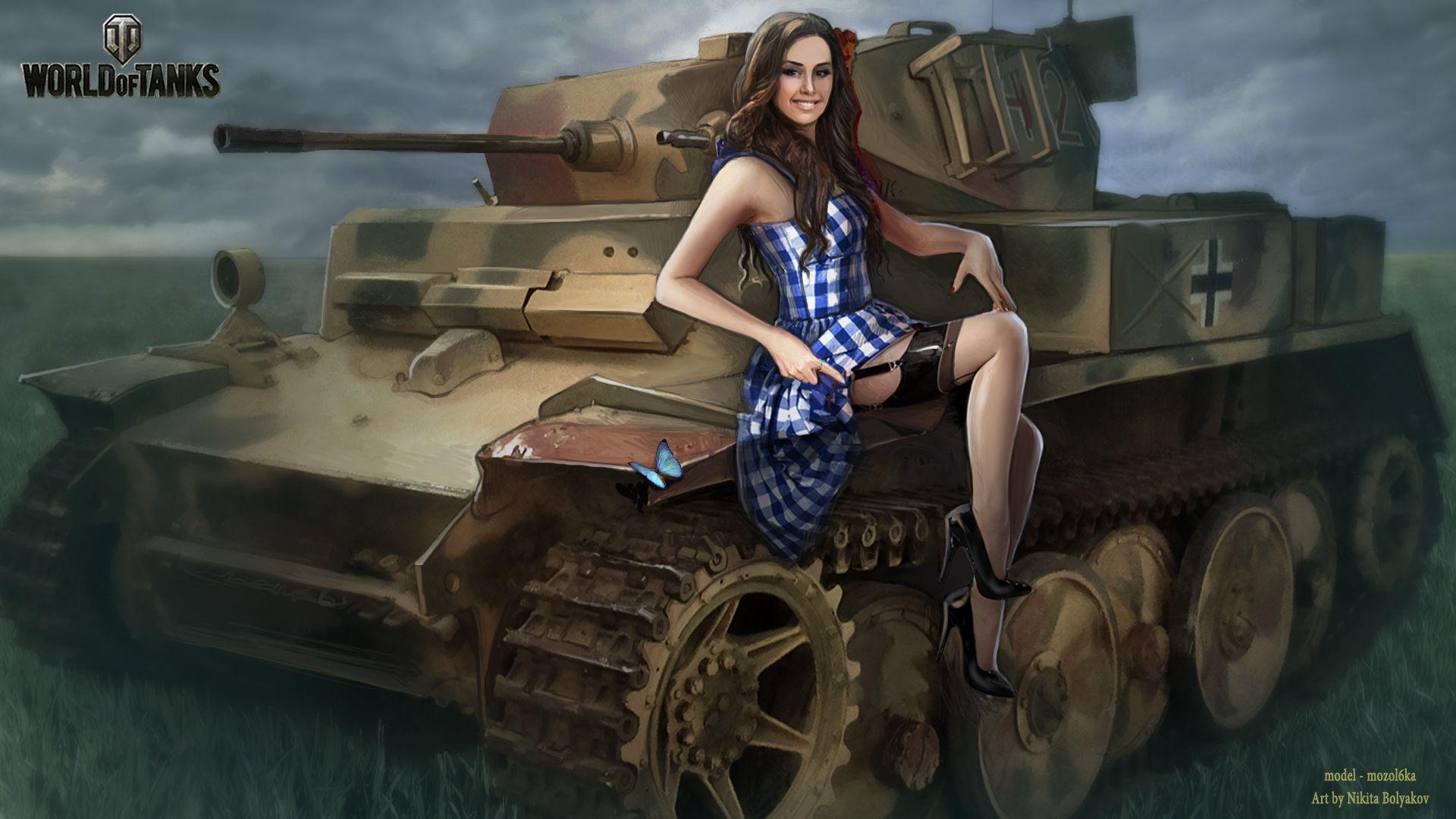 Pin On Tanks Ex battalion wallpaper hd