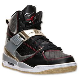 jordan shoes 45