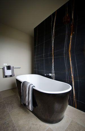 Marmimariotesti Marble Bathroom Marble The Originals
