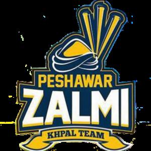 Pakistan Super League Psl 2018 Propakistani Psl 2018 Psl Islamabad Matches Today
