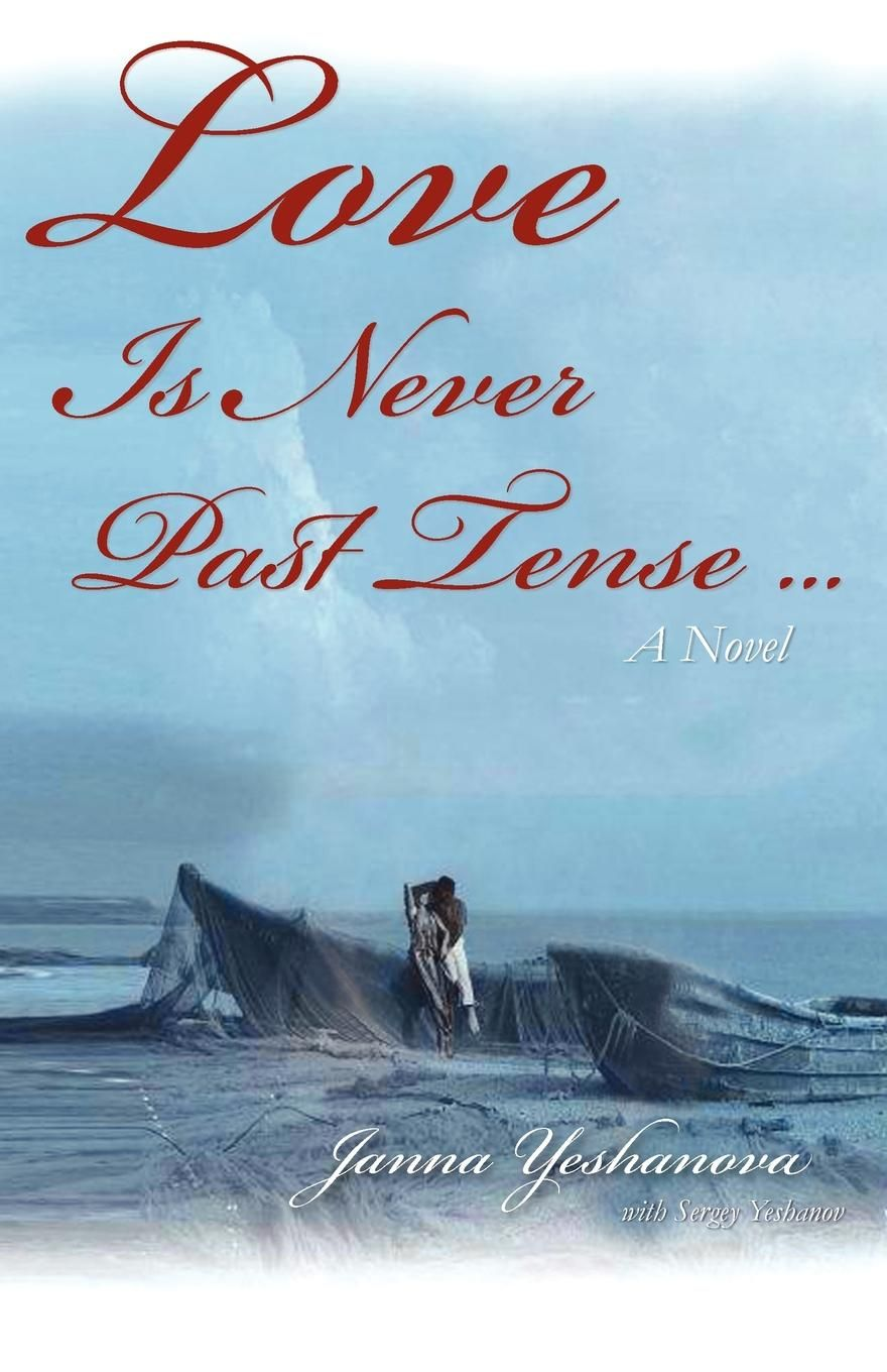 past tense of cover