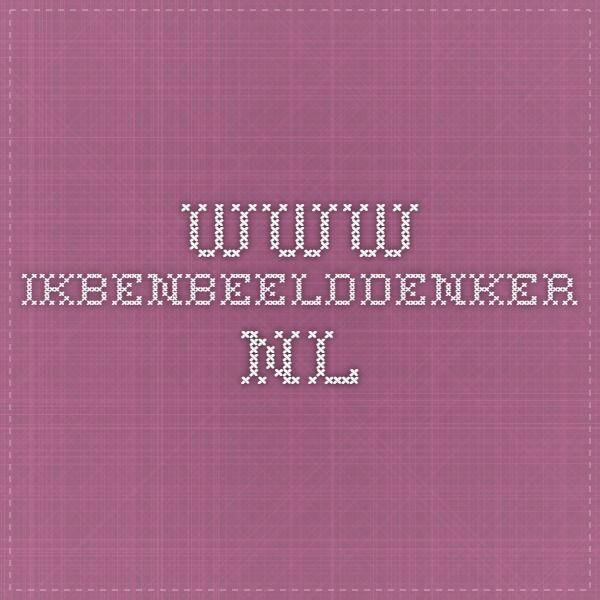 www.ikbenbeelddenker.nl