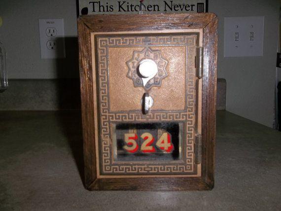 0be59d8440a1d427cc2bc71552d7142e - How To Get A Po Box At A Post Office