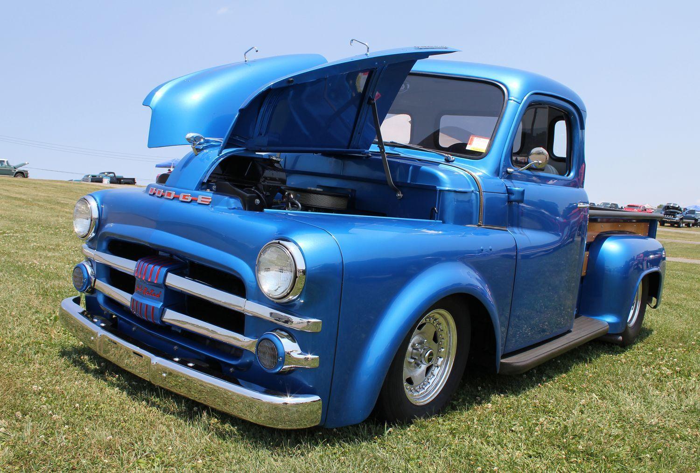 Explore dodge trucks old trucks and more