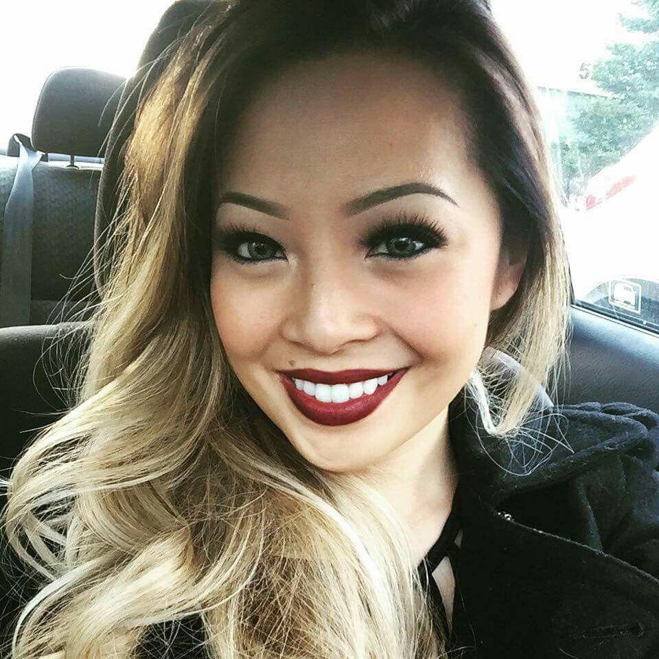 Hair & Make Up By Tammy Do, San Jose, CA Hair makeup