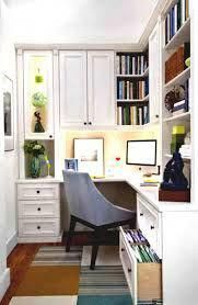 20 Best Home Office Decorating Ideas Home Office And Home Study