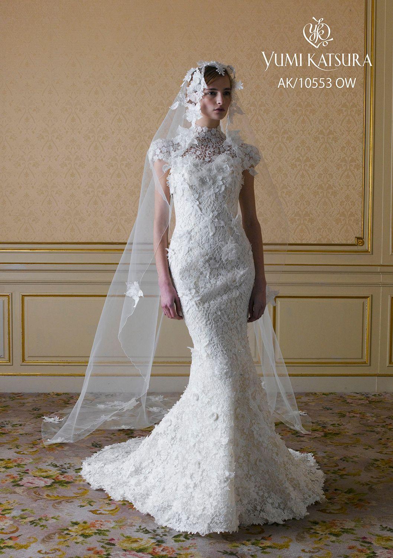 Стас Михайлов отпраздновал свадьбу в старинном замке рекомендации