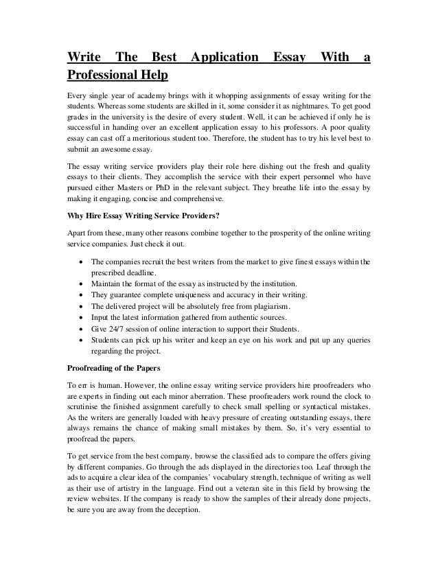 Essays Topics List Professional Personal Essay Editor For Hire For Phd  Vision Professional Persuasive Essay Topics For College also Essay Outline Template Professional Personal Essay Editor For Hire For Phd  Vision  Business Law Essay