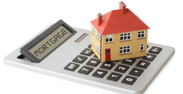 Obtain An Estimate Of What You Could Afford To Borrow Using