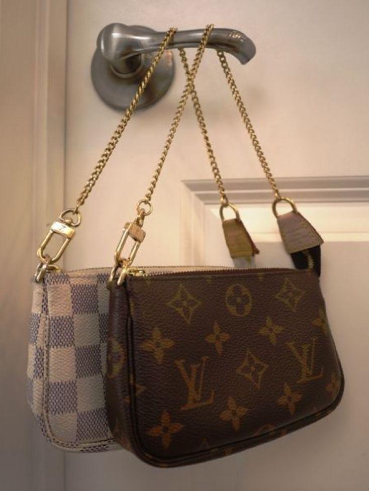 Photo of Runway fashion  #handbags #fashion Lv handbags fashion, Lv handbags clutch, Lv h…