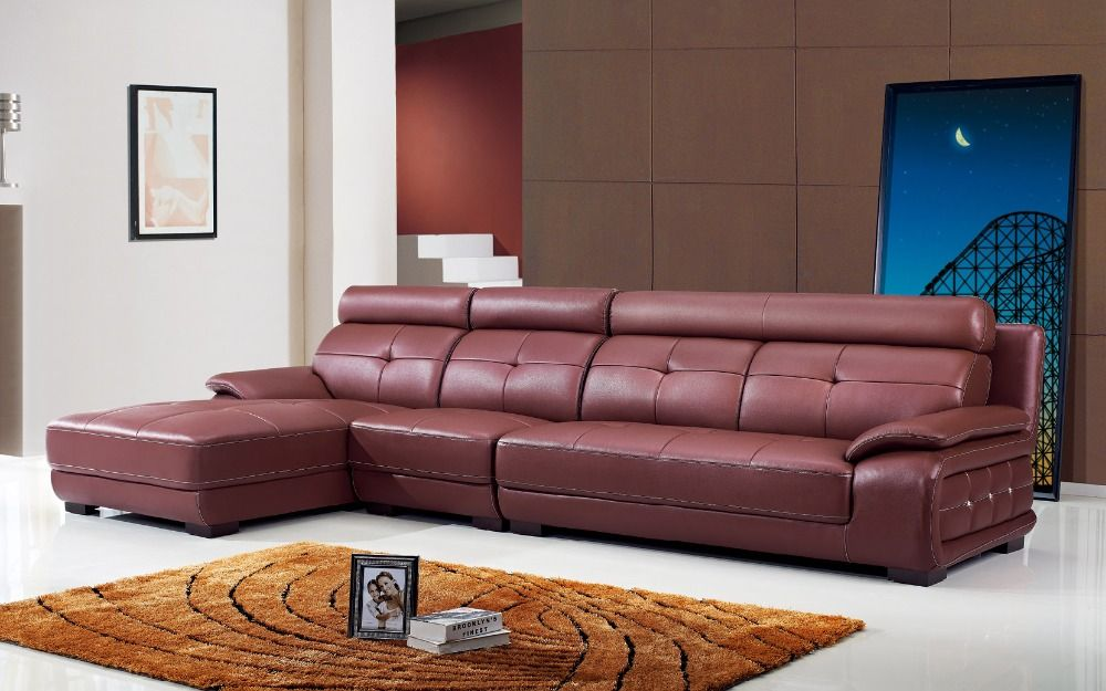 Sensational 2016 Sale Armchair Chaise Sofas For Living Room Bean Bag Uwap Interior Chair Design Uwaporg