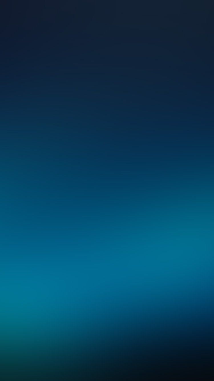 Blue Moon Friday Club Gradation Blur Wallpaper Hd Iphone Solid Color Backgrounds Green Paint Colors Pantone Color