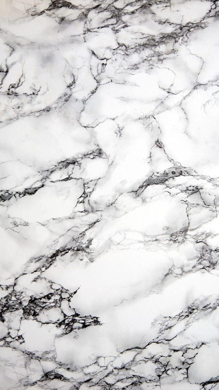 50 Free Beautiful Marble Texture High Quality For Wallpaper