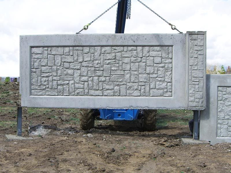 Aftec gallery image number 31 jardines pinterest for Concrete craft colorado springs