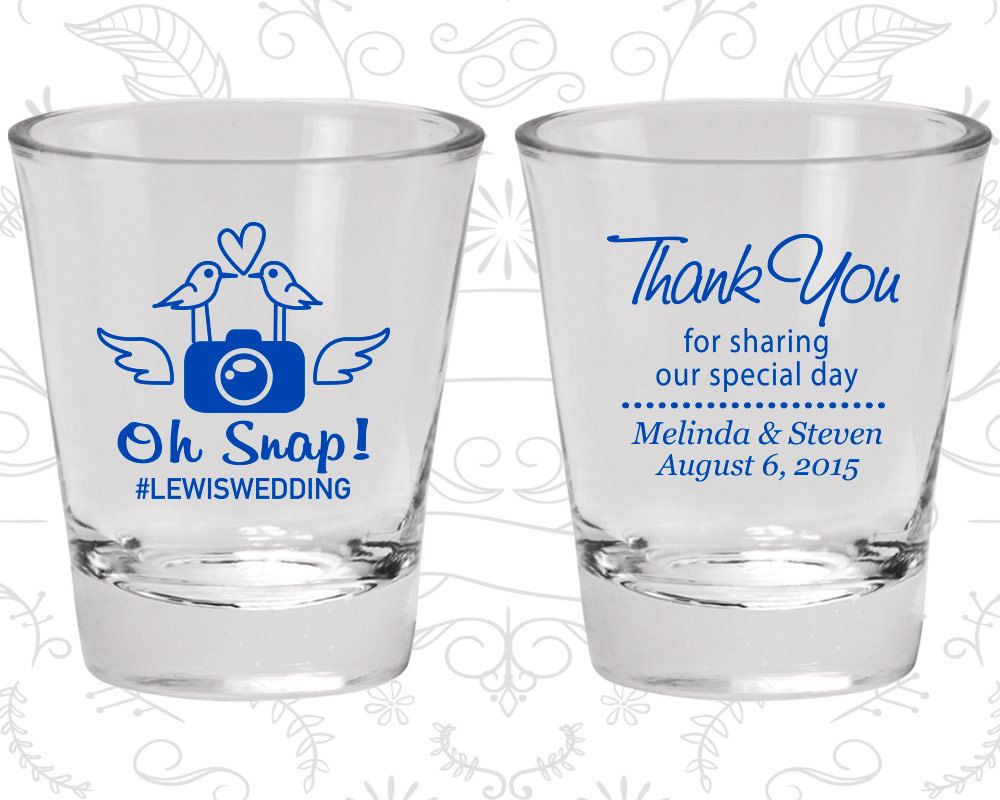 Wedding Favor Shot Glasses, Personalized Shot Glass, Shot Glasses, Shot Glass, Custom Shot Glasses, Wedding Glasses (07)