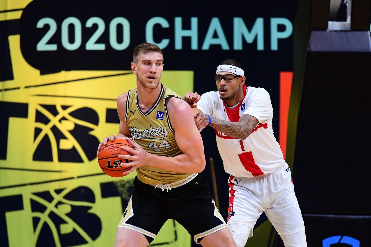 Boeheim S Army Has A Tbt Opponent Meet Men Of Mackey The Purdue Team Ncaa Basketball Trong 2020