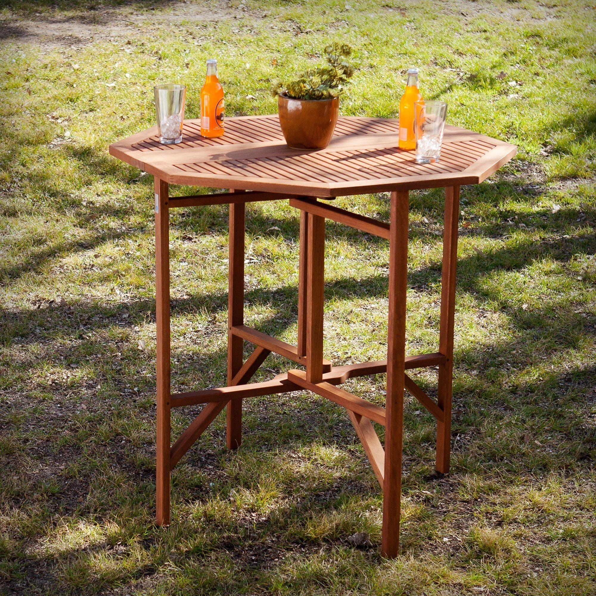 Harper Blvd Tavara Outdoor Dining Table