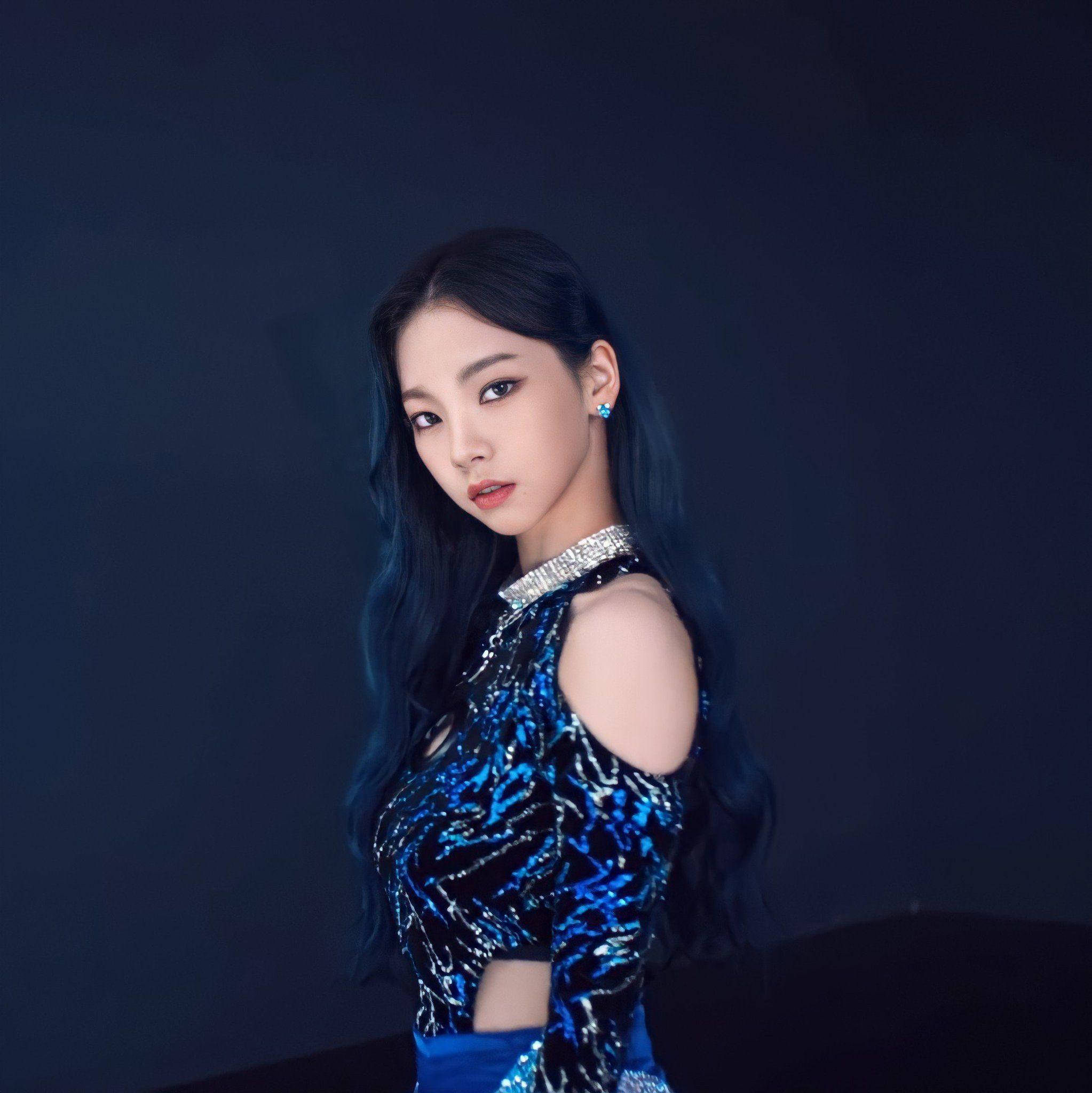 Aespa Pics On Twitter Karina Korean Girl Groups South Korean Girls