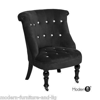 The Bold Look Of Kohler Velvet Wing Chair Velvet Wingback Chair Home