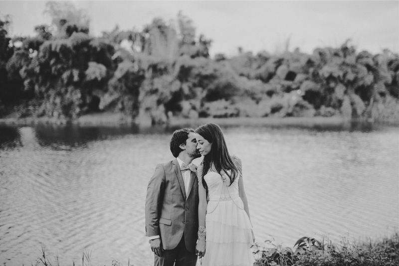 Mariel & Juan | Fotógrafo de boda en el Caribe