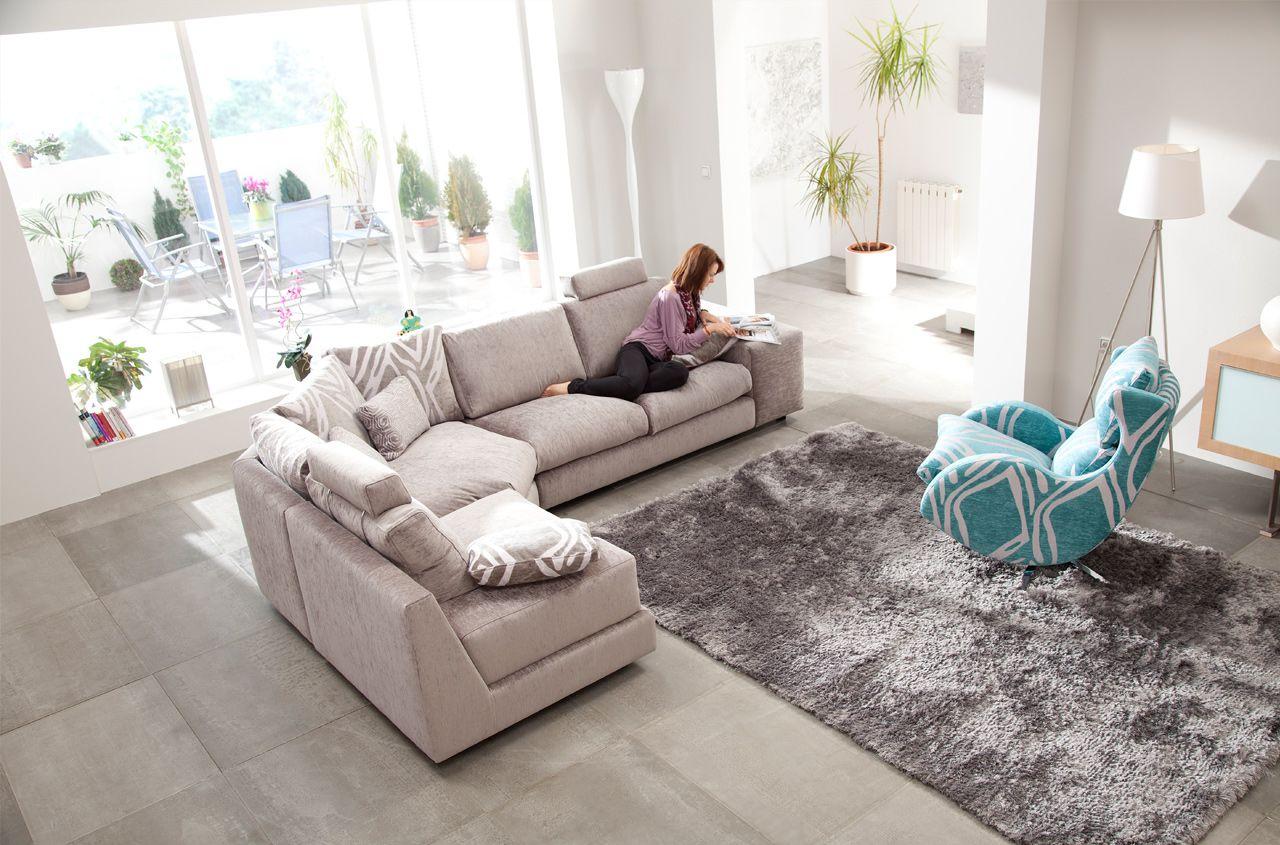 Album Exodia Home Design Tables Ceramique Canapes Salons Tissu Et Cuir Meubles De Veranda Rotin Meubles De Veranda Mobilier De Salon Lit Design