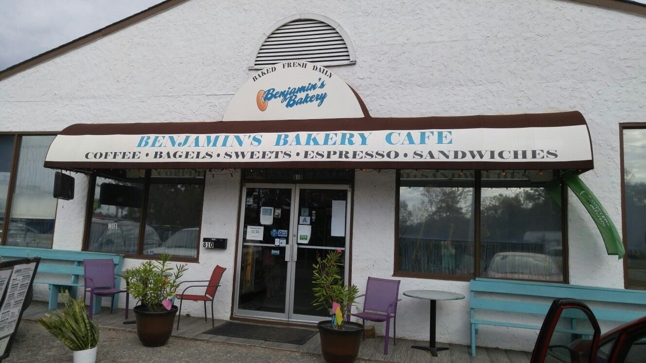 Best Coffee Shop Near Myrtle Beach So Cozy And Cute And Excellent Service Can T Recommend Highly Enough If Myrtle Beach State Park Myrtle Beach State Parks