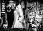 Sito web del fotografo Emanuele Carpenzano. Fotografo di matrimonio a Catania, Sicilia.