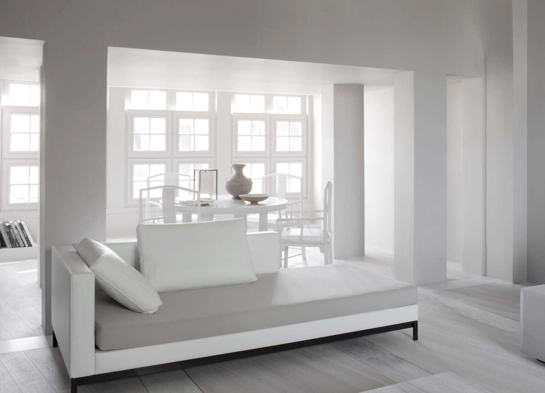 Miraculous Paris Apartment By Guillaume Alan Parisian Apartment Beatyapartments Chair Design Images Beatyapartmentscom