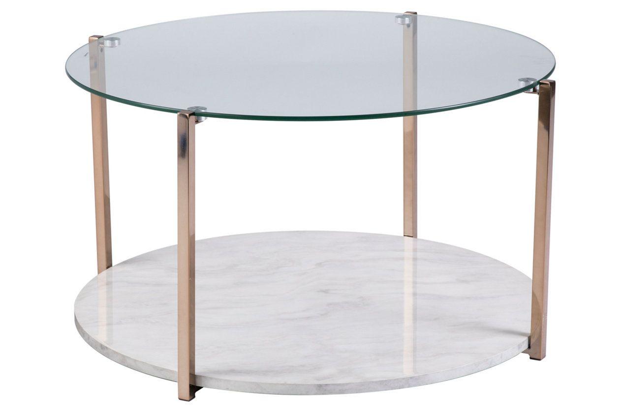 Southern Enterprises Glass Coffee Table Coffee Table Glass Coffee Table Coffee Table Images [ 840 x 1260 Pixel ]