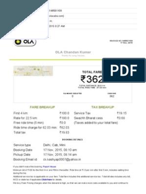 Raj Tour Travels Reciept Format Receipt Services Economics Tours Travel Economics