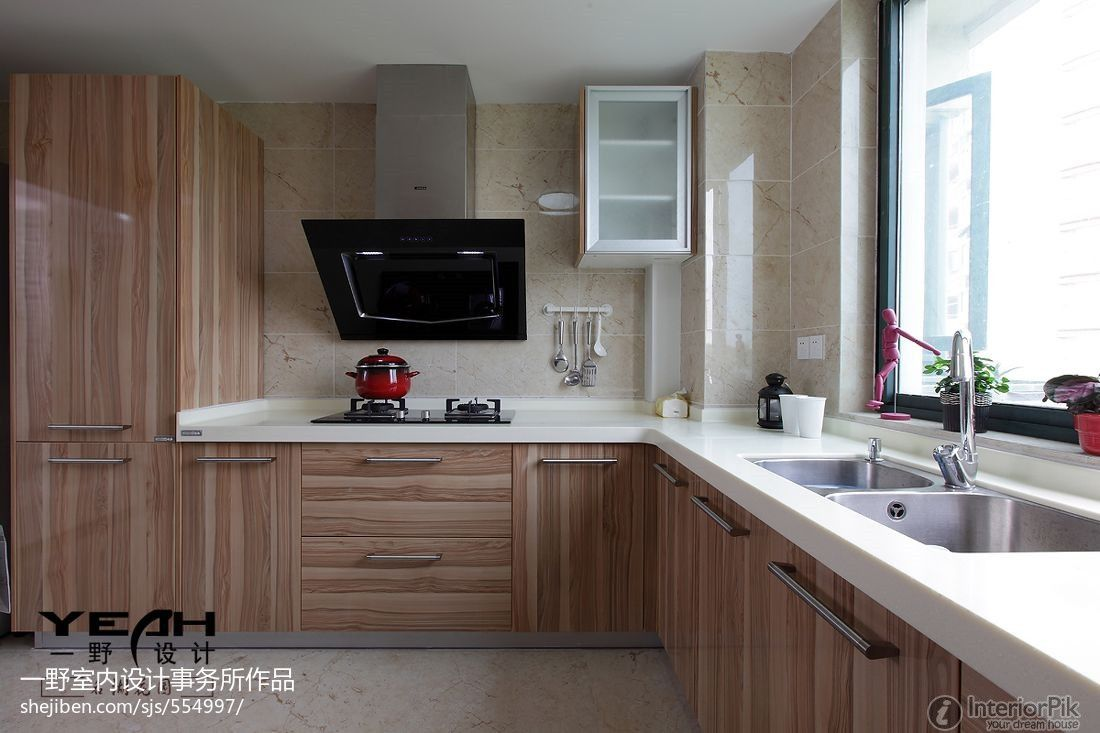 70 Kitchen Cabinet L Shape Cabinets Countertops Ideas Check More At Http