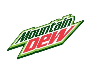 Get Mountain Dew Stickers Free Mountain Dew Homemade Whiskey Premium Herbs