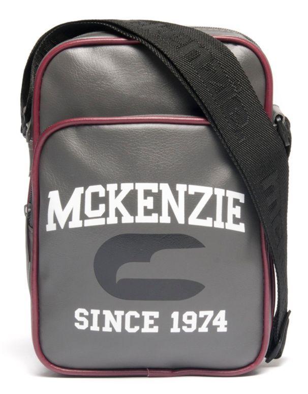 131f22e24590 McKenzie Hometown Small Item bag - JD Sports