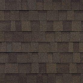 Best Owens Corning Oakridge Teak Ar Laminate Shingles Roof 640 x 480