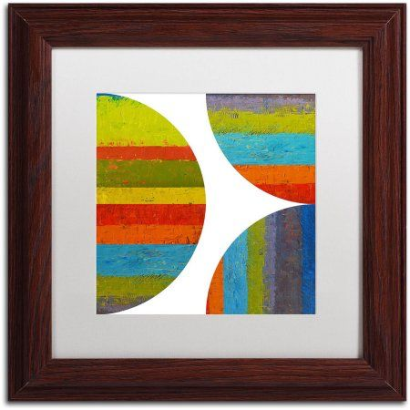 Home Framed Art Art Painting Prints