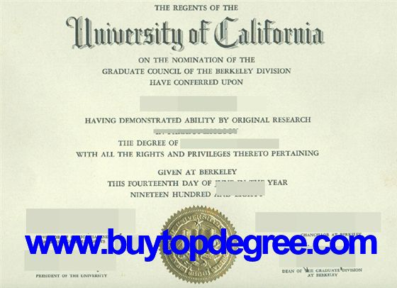 Buy instant degree from university of california where to buy where to buy bachelor degree in uk free samples of us instant degreediploma aus fake degree cad college diploma get a mark sheet in 24 hour yadclub Choice Image