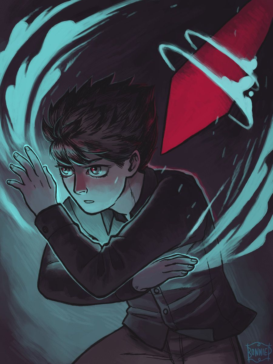Tower of God by on DeviantArt