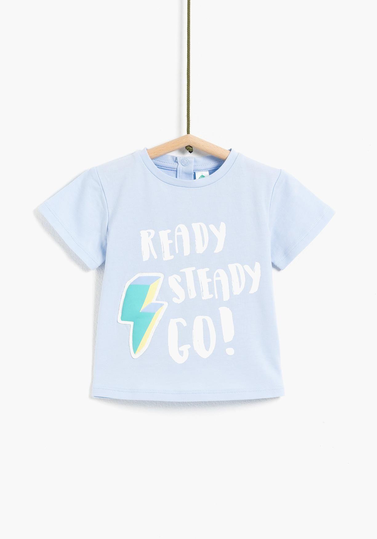 67f2a125c78 Ofertas en Moda - Tu tienda de ropa online en Carrefour TEX | my ...