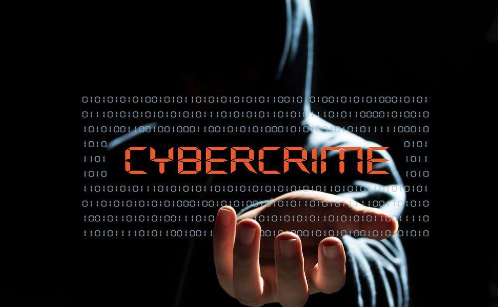 Cisco-Studie Drei von vier Unternehmen Ziel von Cyberattacken - trend.at