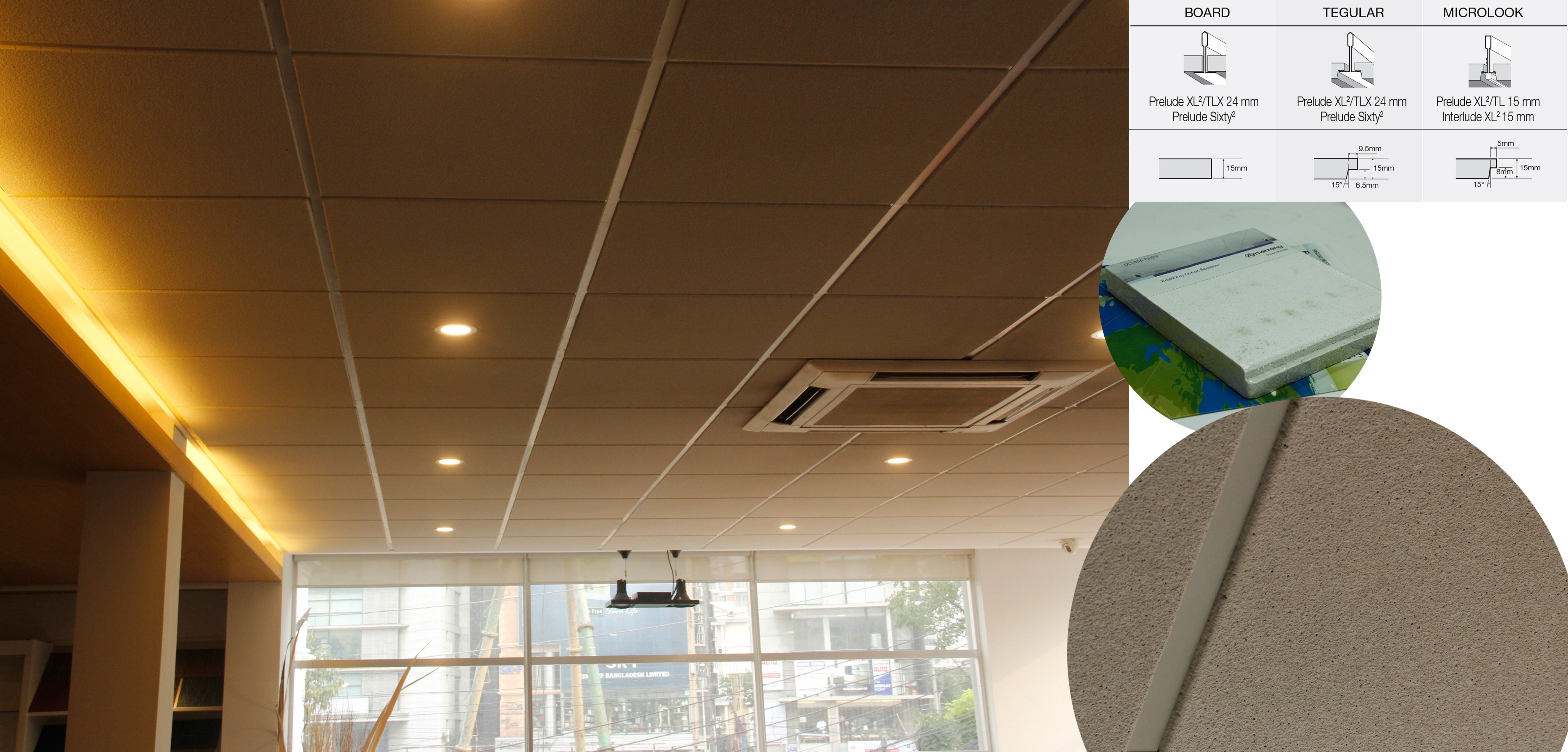 Mineral fiber ceiling tiles acoustic ceiling tiles standard size mineral fiber ceiling tiles acoustic ceiling tiles standard size 2x2 dailygadgetfo Images