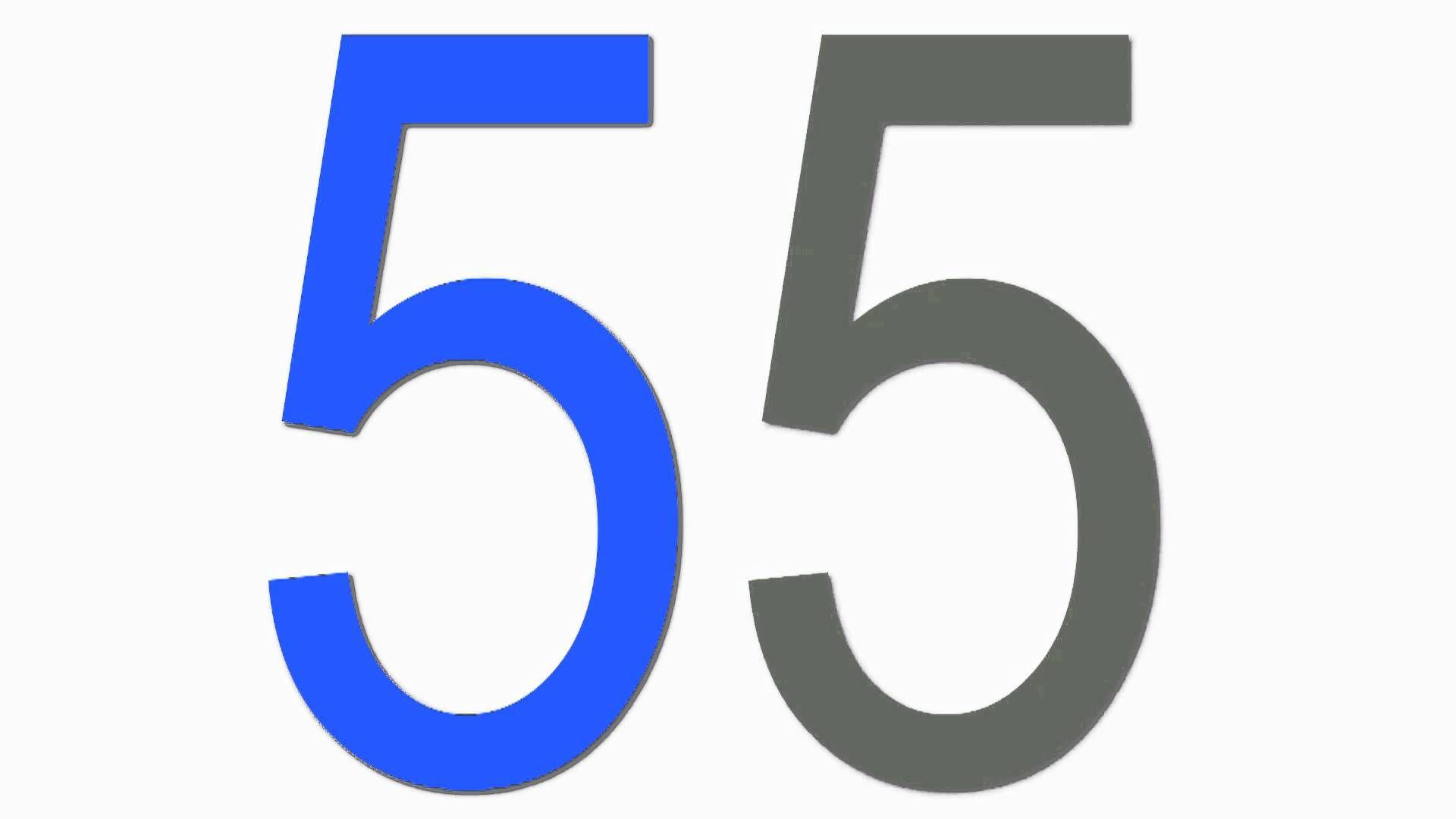 Montessori Math Extensions 5 S Skip Counting V
