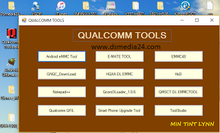 Download Qualcomm Tools | TECH UPDATES | Tech updates, Android