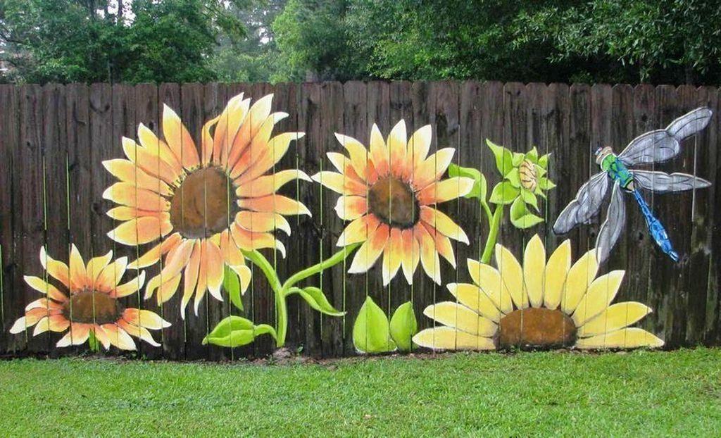 40 Creative DIY Pallet Ideas for Your Dream Garden