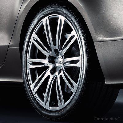 Wheels Size 60x60 Lugs 60 Bolt Pattern 60x60mm Offset 60mm Cool Audi Bolt Pattern