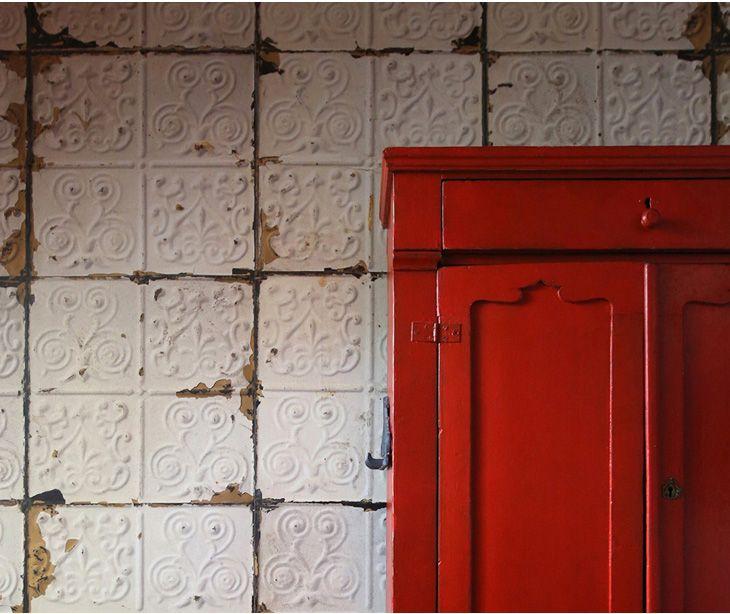 ブランドで選ぶ | Brooklyn Tins by merci(ブルックリン・ティン・バイ・メルシー) | 輸入壁紙専門店 WALPA
