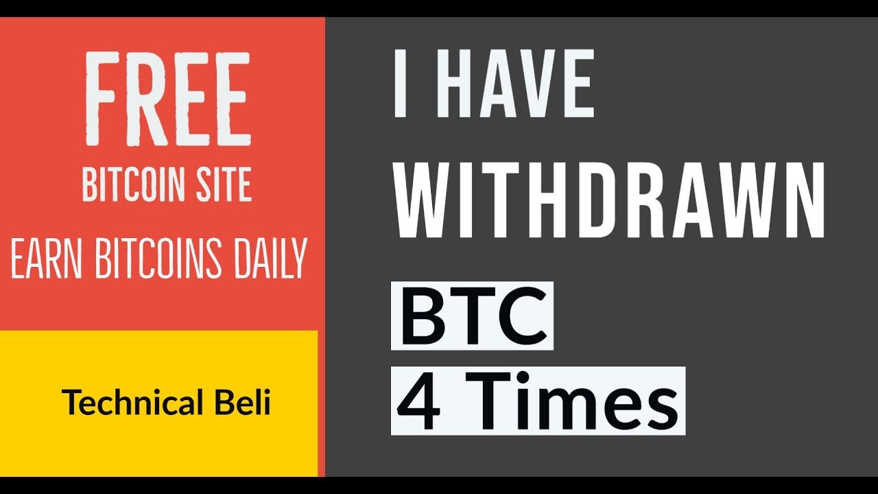 beli bitcoin 2020